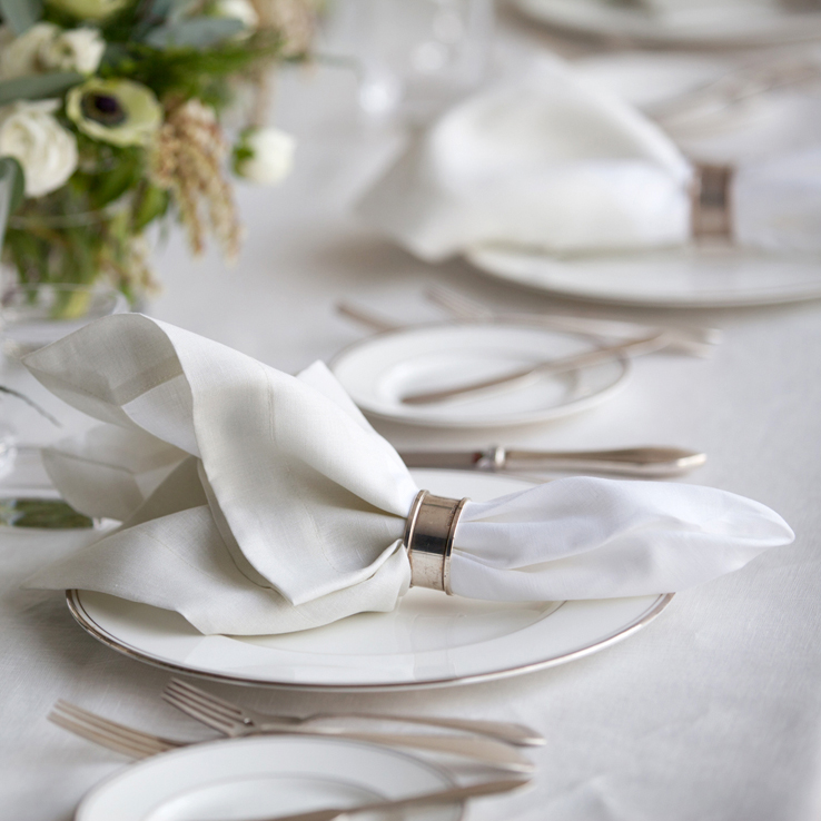 Pure-linen-ivory-table-linens-from Huddleson