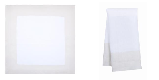 Cinta-white-linen-napkin-ivory-border