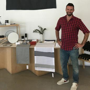 Building-a-Contemporary-Linens-Brand-Tim-Gledhill-Huddleson