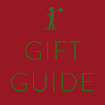 Linen-Gifts-Guide-Napkins-sheets-placemats-runners-Huddleson