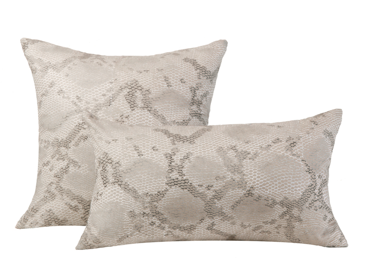 Linen gifts guide python pillow