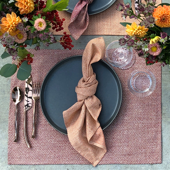 Fall Table Styling Guide A Step-By-Step Guide To Creating A Table To Suit Your Personal Style