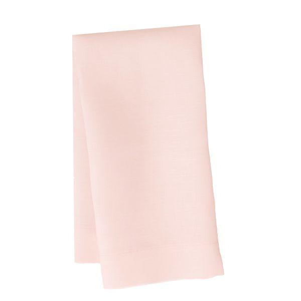 Light Pink linen napkins with fringe Wedding linen napkins. 6 8 10 4 Raw edge linen napkins set: 2 12 Stone washed linen napkins
